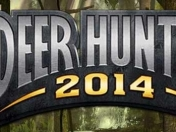 Deer Hunter hack dinero