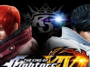 The King of Fighters World para móviles
