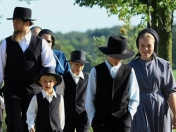 8 datos de los amish que quizá ignorabas
