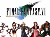 ¿Remake de Final Fantasy 7?