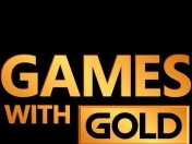 Microsoft anuncia los games with Gold