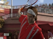 SEGA anuncia Virtua Tennis 4 para PlayStation 3