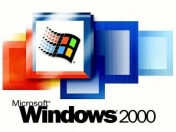 Win 2000 y xp sp2 sin soporte