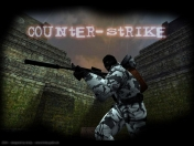 Trucos de counter strike 1.5 :D
