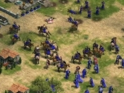 Microsoft anuncia: Age of Empires Definitive Edition