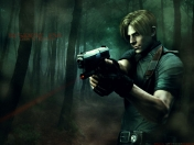 Resident Evil: Operation Raccoon City - Avances