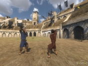 Editor de tropas - Mount and Blade