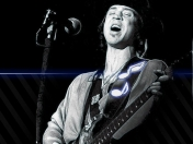 [Megapost] el gran Stevie Ray Vaughan
