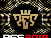 Konami, requisitos para PES 2019 PC