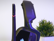 Headset gamer inalambrico en 2018 vale la pena? Corsair Void