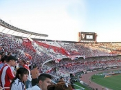 Club Atletico River Plate (CARP)