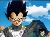 Dragon Ball Súper (Info + Video)