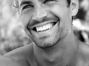 Paul Walker: La Carrera del Actor en 10 Imagenes Inolvidable