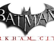 confirmado: batman arkham city para 2011
