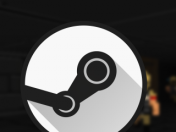 Steam ROM Manager, añade tus roms y emuladores a Steam
