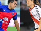 Tigre vs River en vivo