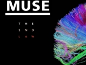 Muse (The 2nd Law)