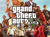 GTA V para PC: Filtración de Amazon avisa de la posible lle