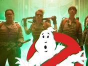 Ghostbuster 2016 Review - Crítica a Cazafantasmas 2016