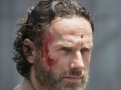 'The Walking Dead': La serie volverá a lo grande con..