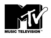 MTV puso sus videos on line