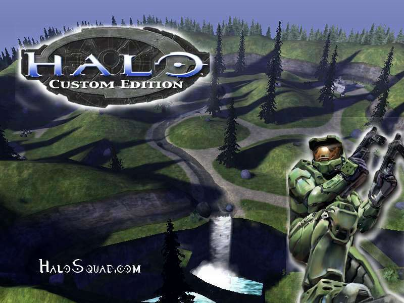 how to play halo ce on pc