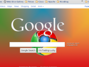 Como Instalar Chrome en Slackware 14
