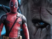 Liam Neeson podría interpretar a Cable en DeadPool 2