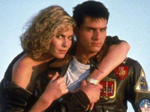 an analysis of the popular movie top gun about speeding The average paintball marker can shoot 300 fps or slightly below this most fields require a maximum of 280 fps for safety purposes with an effective range of 80 to 100 feet for the average 280-fps marker, a paintball can reach its target in about one-third of a second.