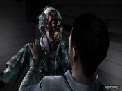 The Walking Dead sufre problemas en Xbox 360
