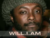 Otra vez robando Will.I.Am