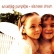 A 23 años del Siamese Dream de Smashing Pumpkins