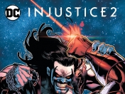 Injustice Gods Among us 2: Nº 61