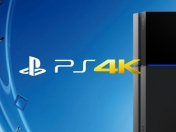 Sony anuncia la PlayStation Neo con 4K  +VIDEO