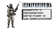 Como hacer letras Battlefield 3 en Photoshop CS5