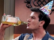 ¿Vuelve Charlie Sheen a Two and a Half Men?