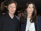 Casi se muere Paul McCartney