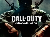 Call Of Duty Black Ops Online Xbox 360
