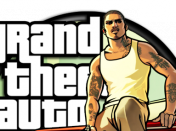 Mods interesantes para GTA San Andreas [3/?]