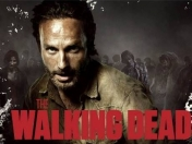 Primeros avances de 'The Walking Dead
