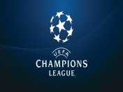 Champions League - Valencia Vs. PSG, Celtic Vs. Juve