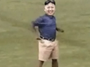 El video que irritó a Kim Jong Un y exigió censurarlo
