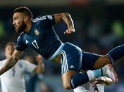 Otamendi al Real Madrid?