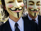 Anonymous es anónimo para Anonymous