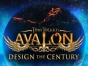 Timo Tolkki´s Video Albumes Avalon 2013 y 2014