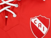 TOP 10: Camisetas de Independiente diseñadas por Puma
