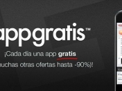 Disponible AppGratis para Android