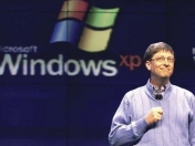 Windows XP se extiende hasta mayo del 2009