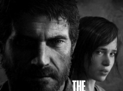 Voces En Español Latino de The Last of Us
