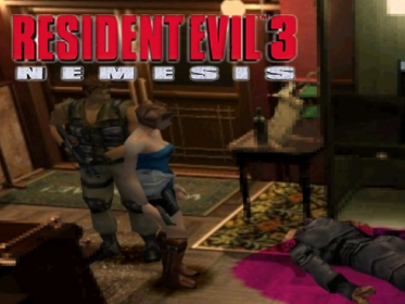 Muere Monstruo Resident Evil 3 Nemesis #4 published in Videos online